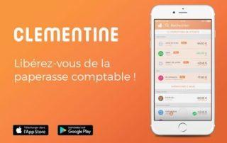 Clementine Prix
