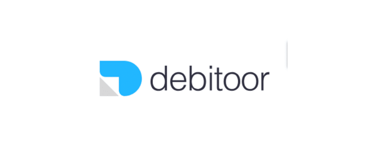 Alternative Debitoor