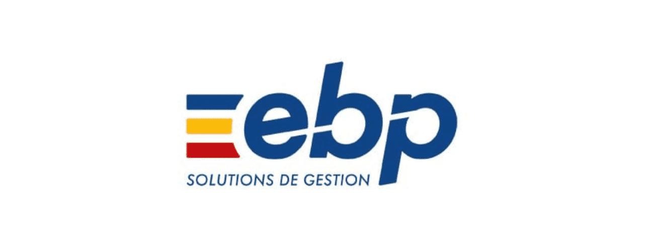 EBP association