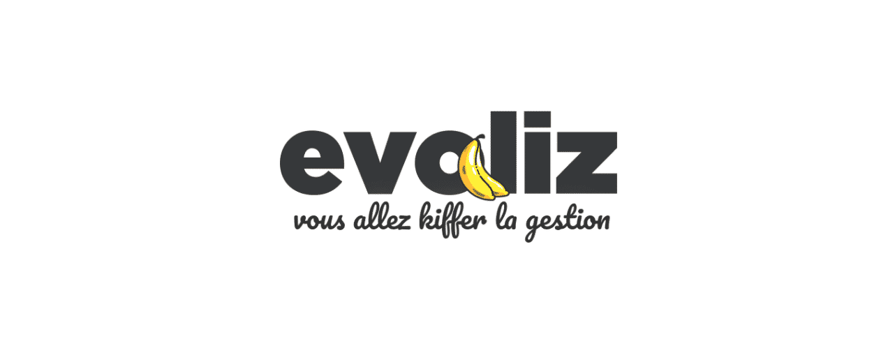 Alternative Evoliz