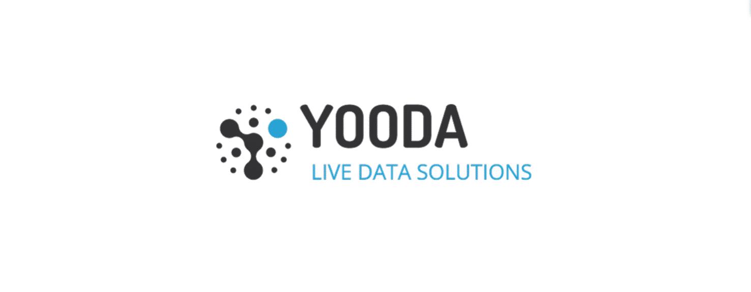 Yooda insight avis
