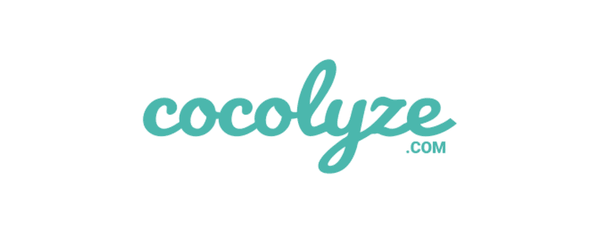 Alternative Cocolyze