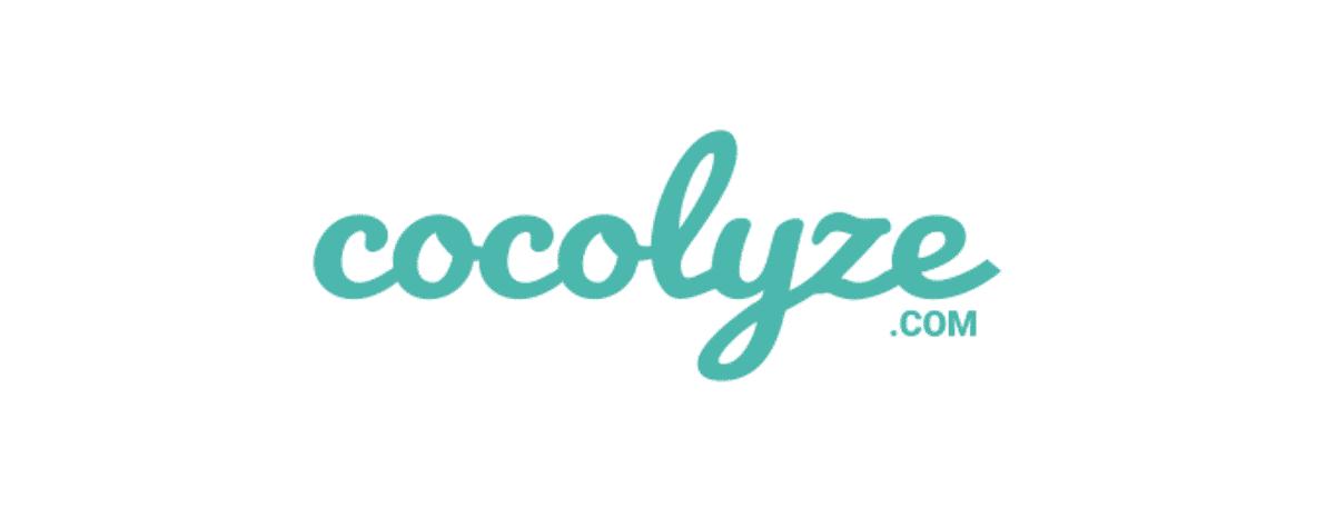 Alternative Cocolyze