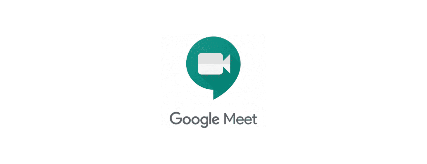 Alternative Microsoft Teams Google Meet