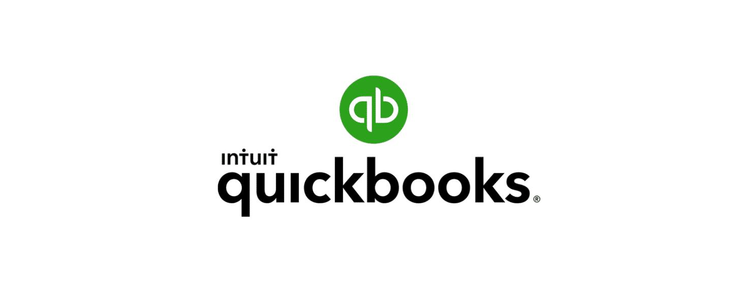 Alternative Quickbooks