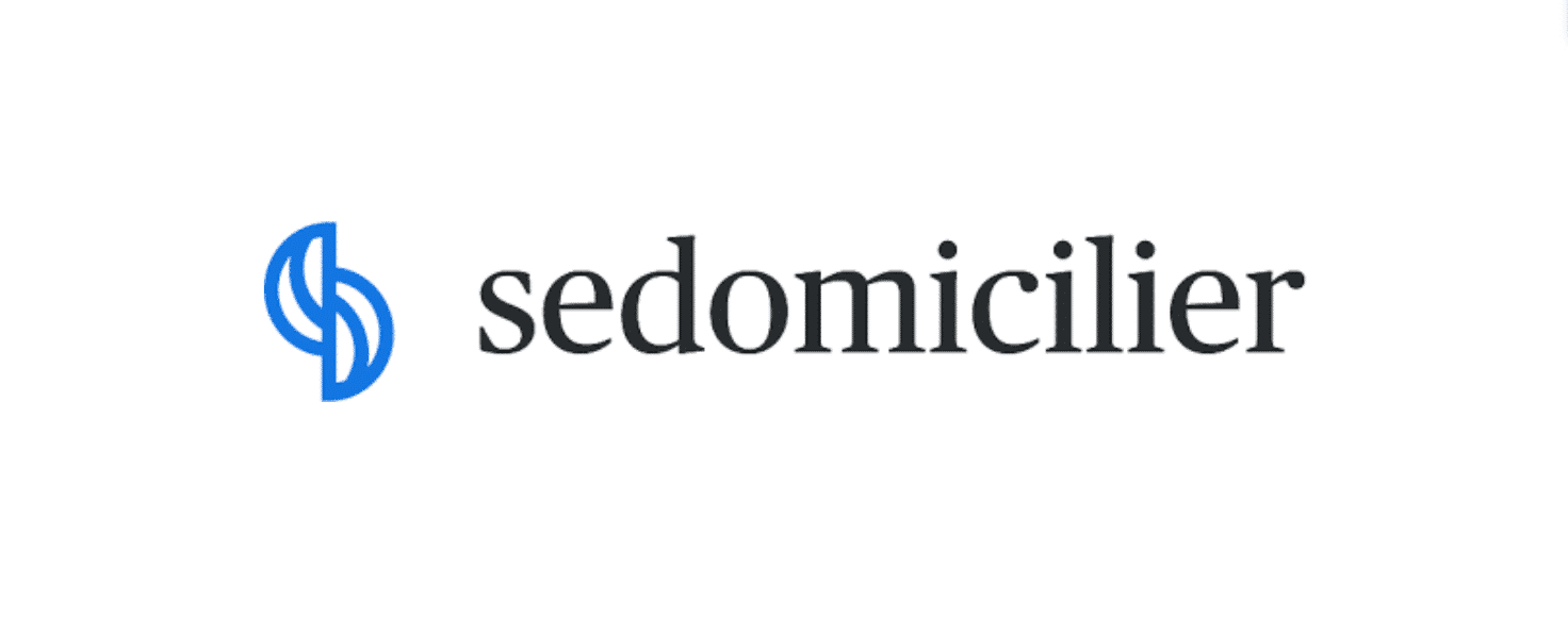 Alternative Sofradom Sedomicilier