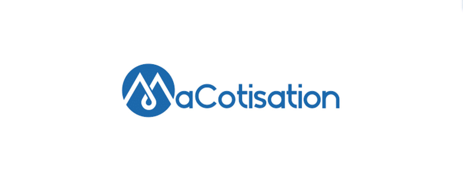 MaCotisation Comptabilité