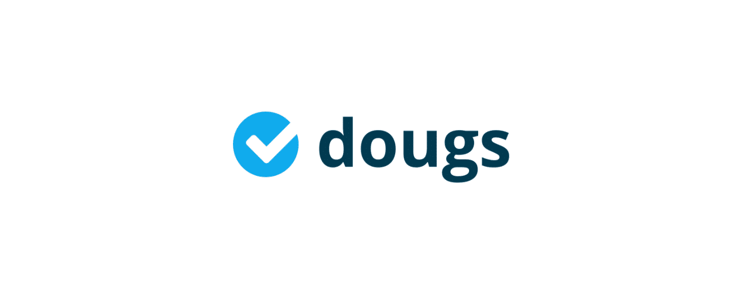 dougs logo