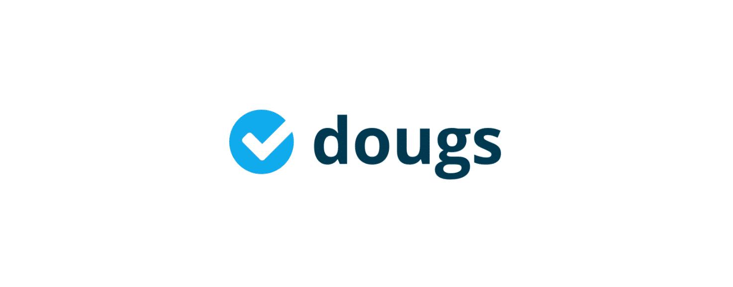dougs logo