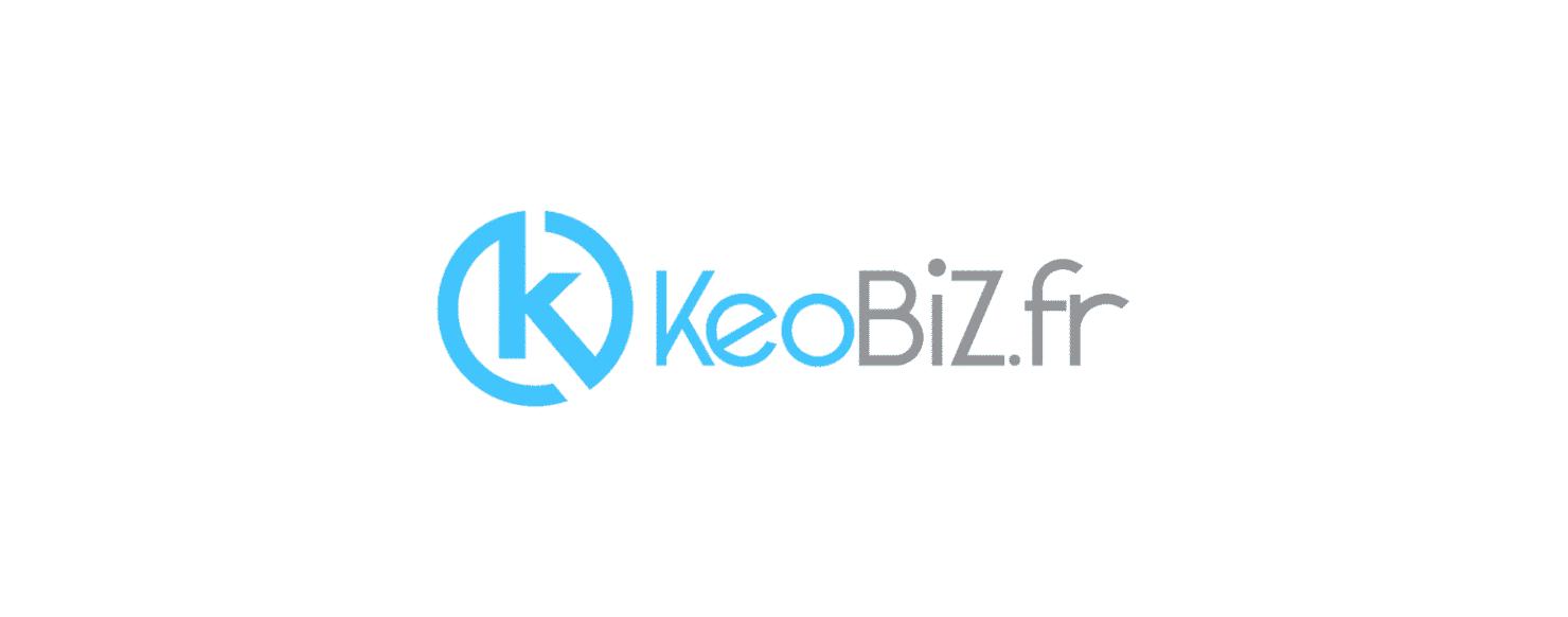 expert-comptable en ligne Keobiz