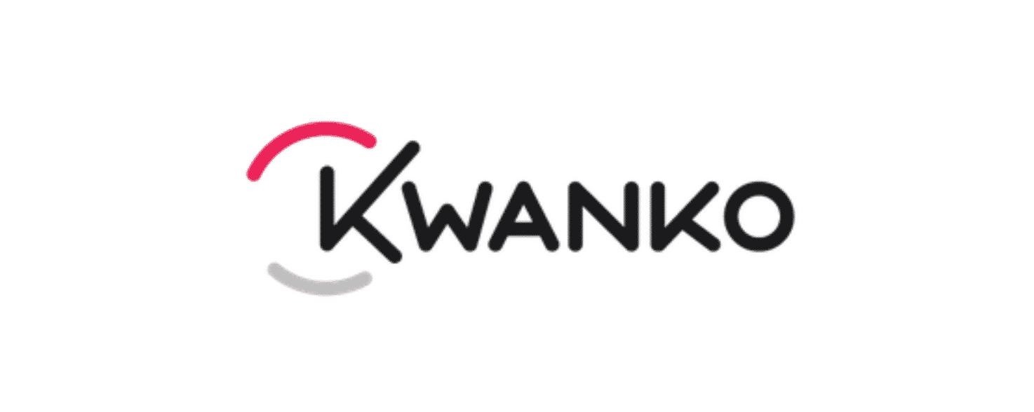 kwanko logo