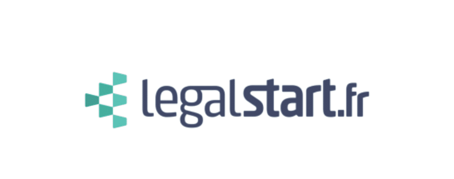 Legalstart VS Captain Contrat