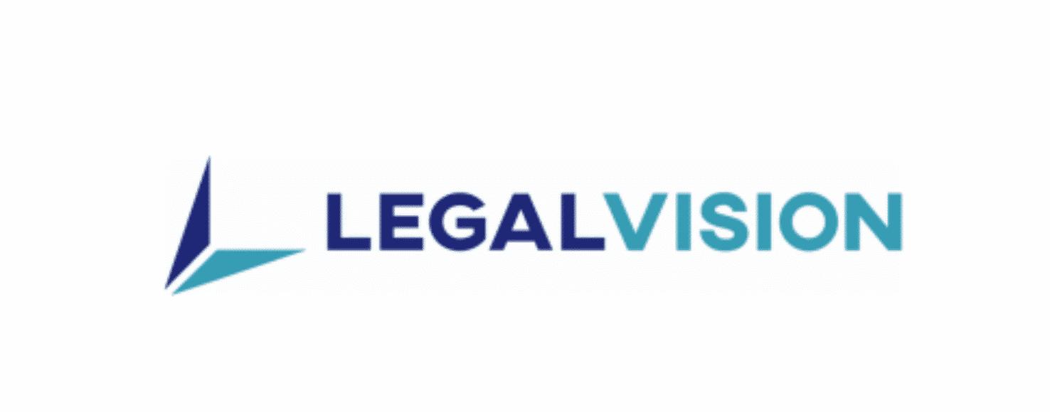 legalvision logo