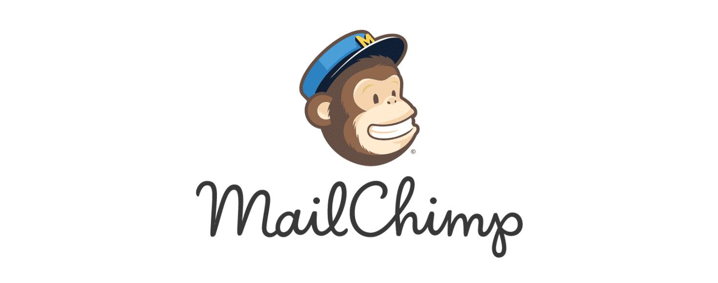 comparatif solution emailing