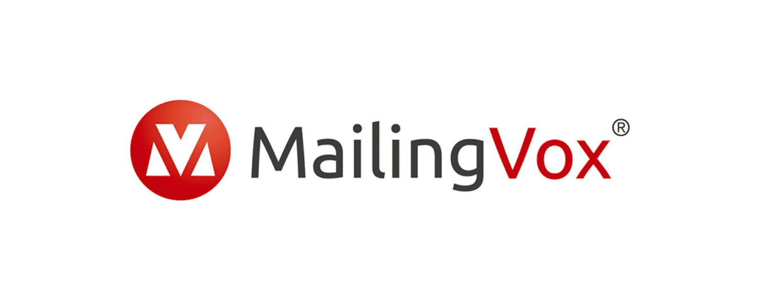comparatif sms professionnel mailing vox