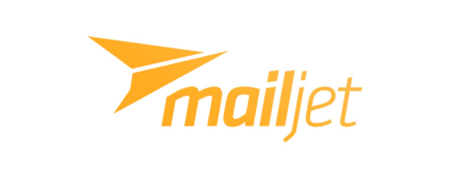 Comparaison logiciel emailing
