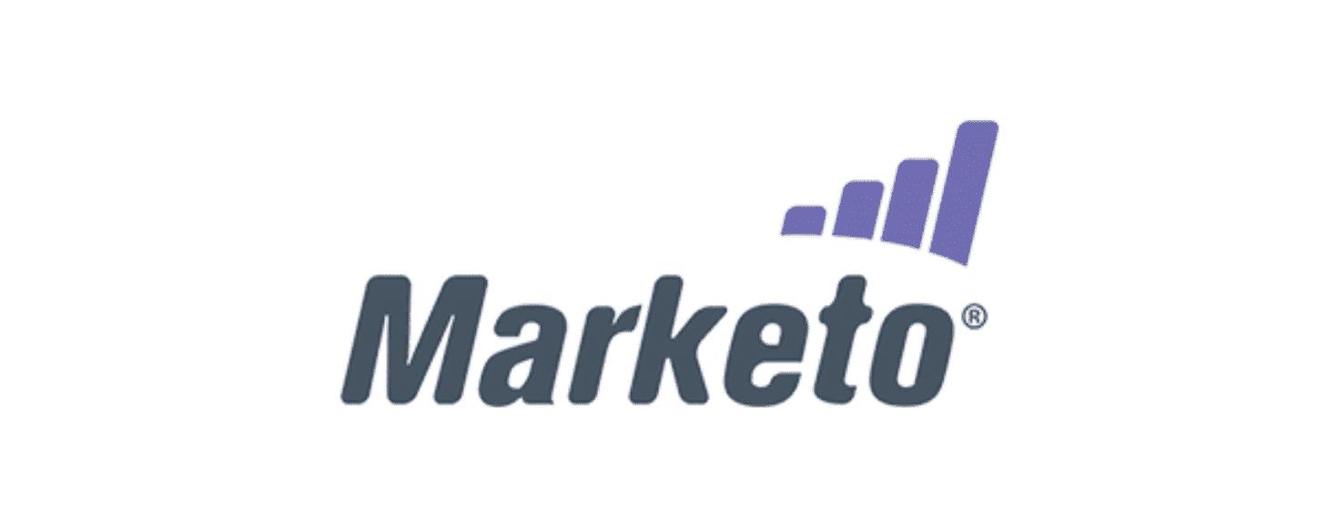 comparatif logiciel automation marketing