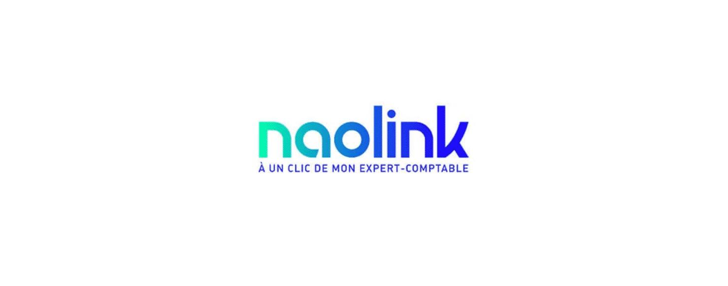 naolink logo