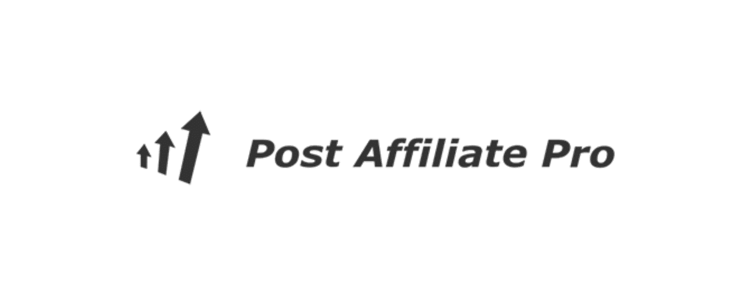 post affiliate pro logo