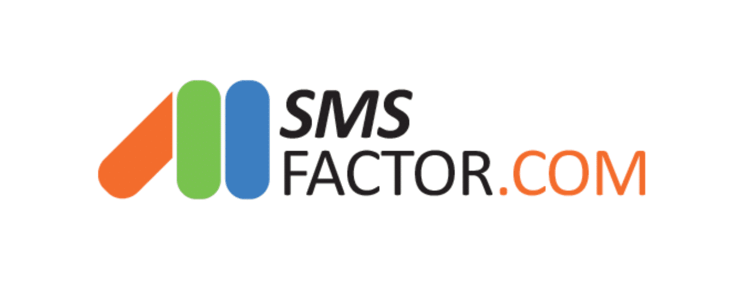 comparateur sms professionnel smsfactor