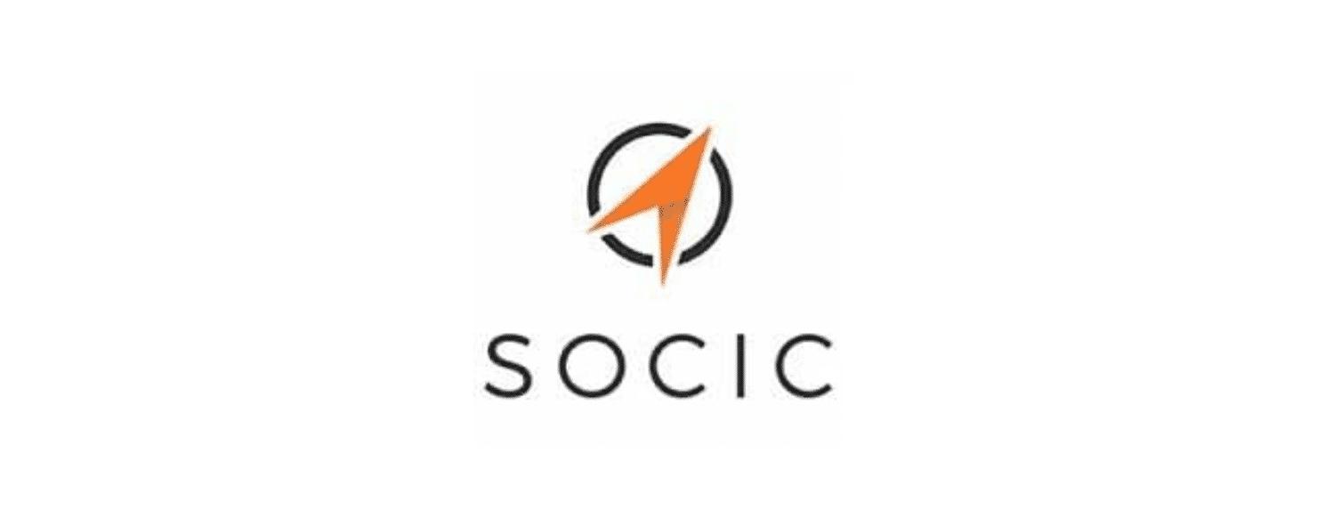 socic logo