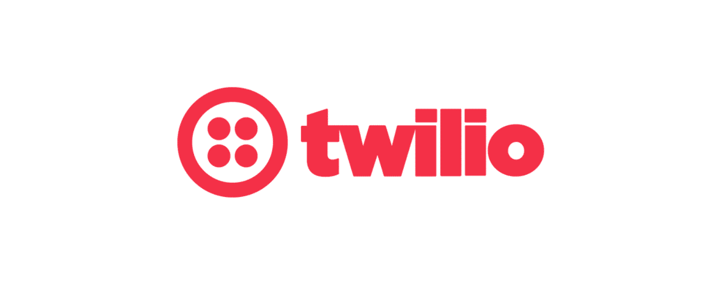 Alternative Spot-Hit Twilio