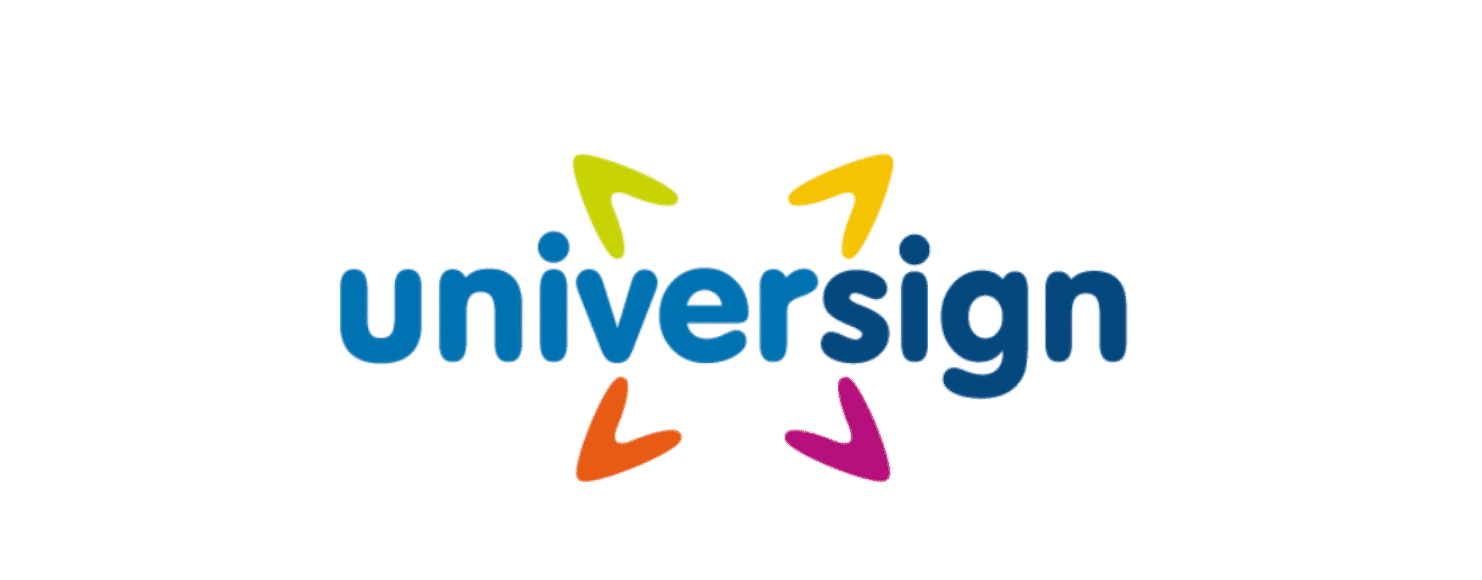 Universign VS Yousign