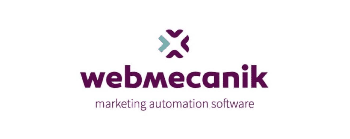 comparateur automation marketing