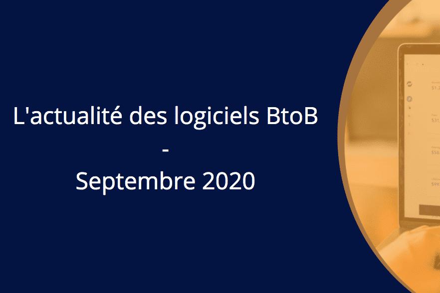 Etcetera septembre 2020