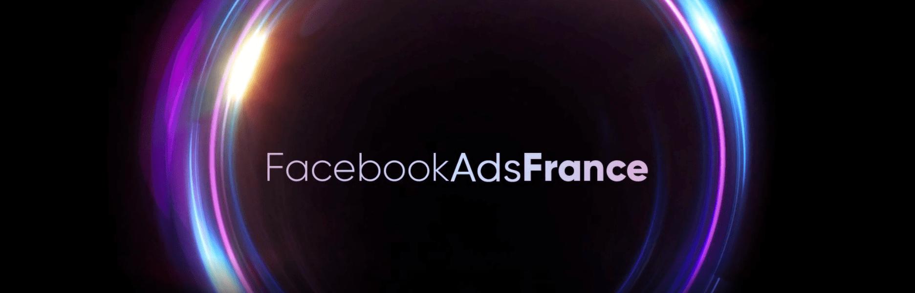 groupe facebook pour entrepreneurs