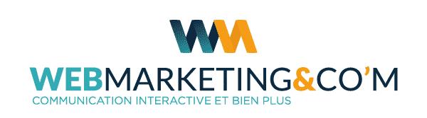 blog webmarketing-com