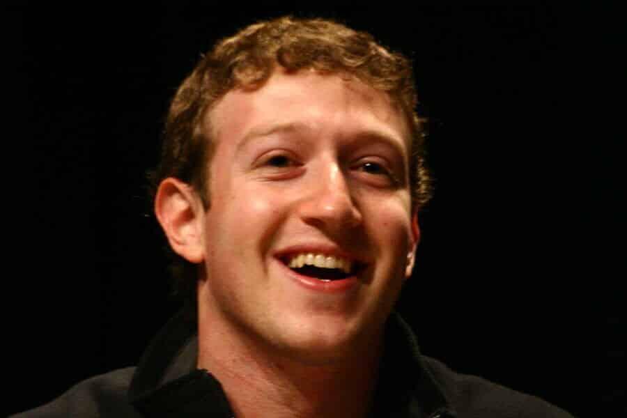 groupe facebook entrepreneur