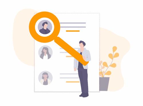 logiciel de réunion en ligne
