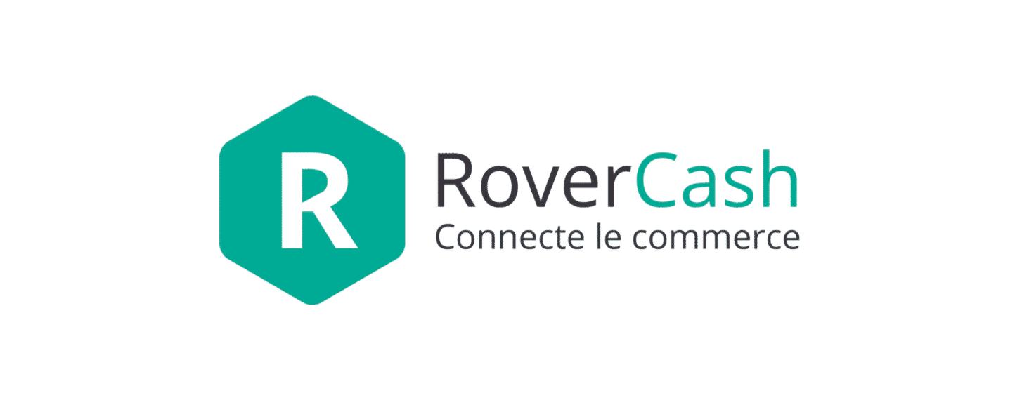rovercash logiciel de caisse