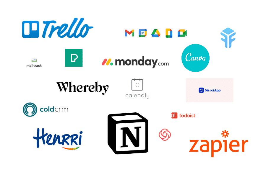 logiciels micro-entrepreneurs