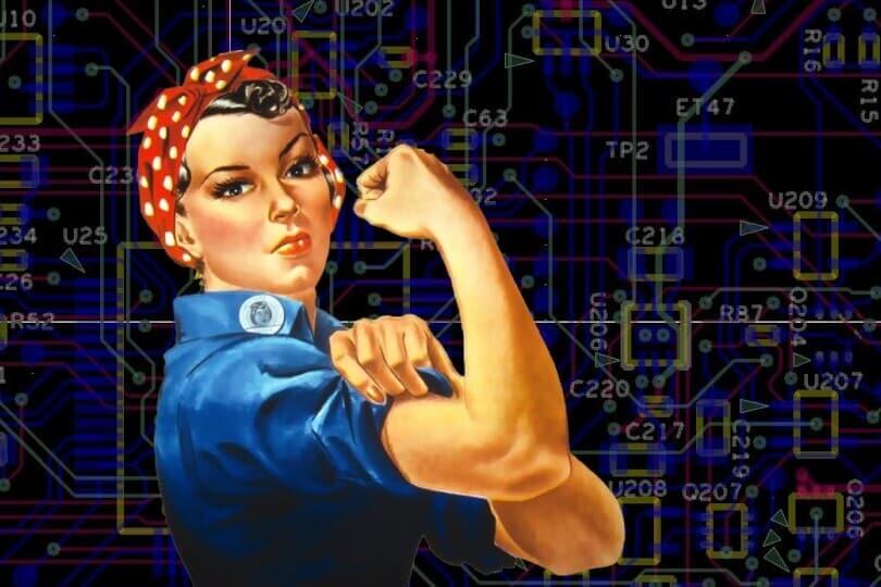Femmes-dans-la-tech