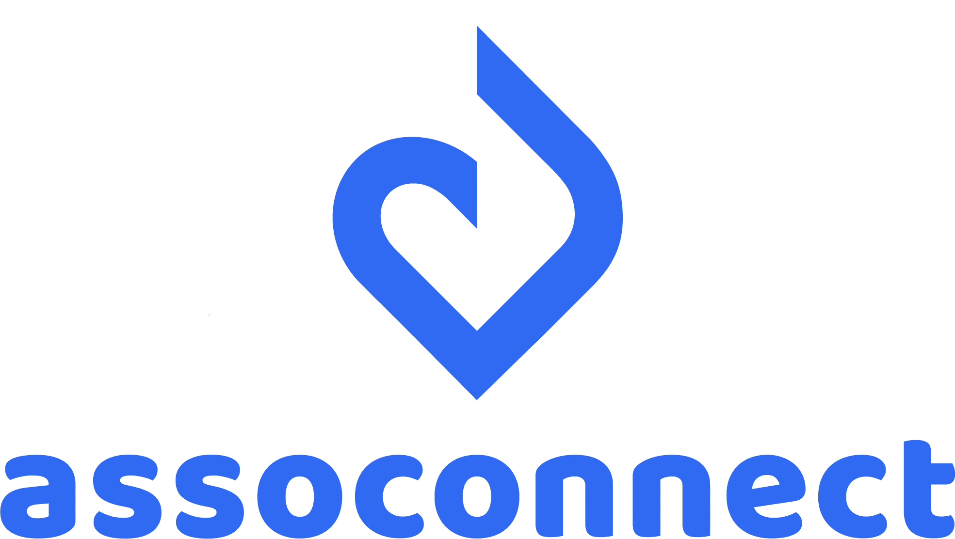 AssoConnect logo