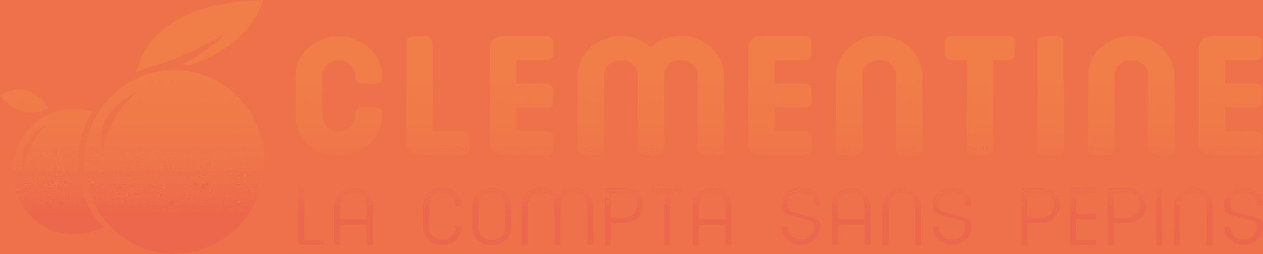 Compta Clementine logo