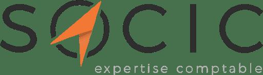 Expertise comptable en ligne SOCIC