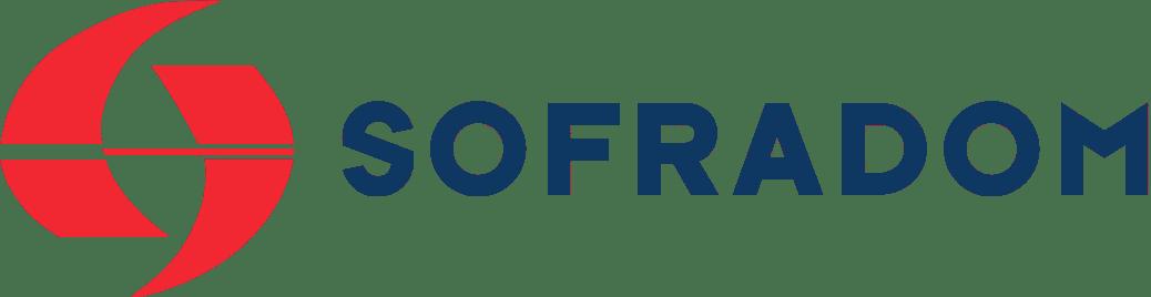 Sofradom logo