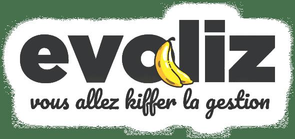 code promo Evoliz