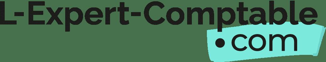 Comparatif expert comptable com