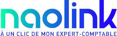 Comparateur comptable en ligne Naolink