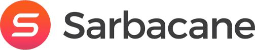 sarbacane logo