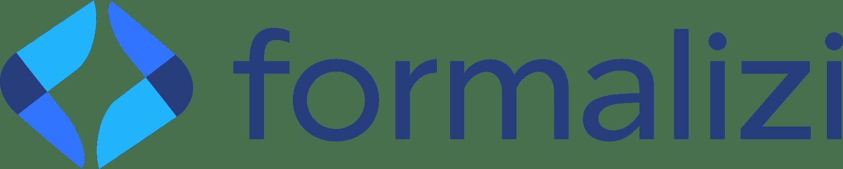 Formalizi logo