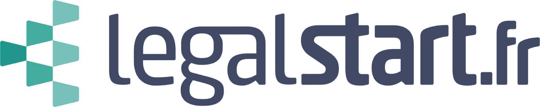 LegalStart logo