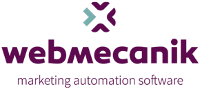 Webmecanik logo