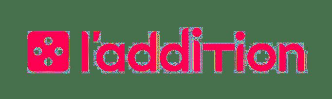 laddition logo