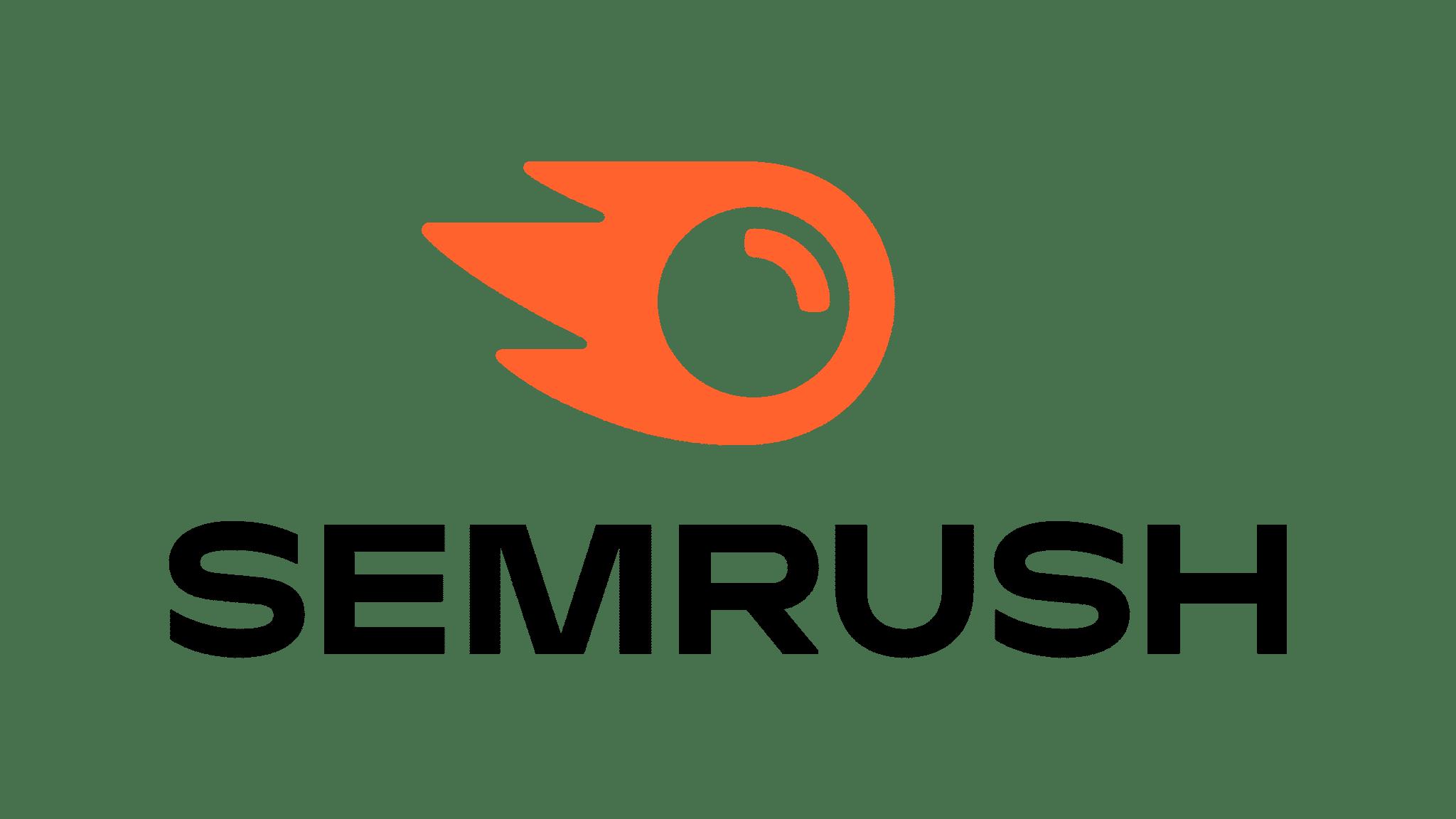code promo Semrush